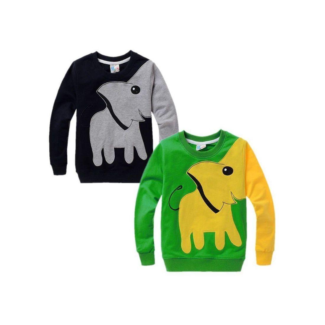 Dárky od Nikolky - Dětské oblečení - na objednání - tričko 8594302beb