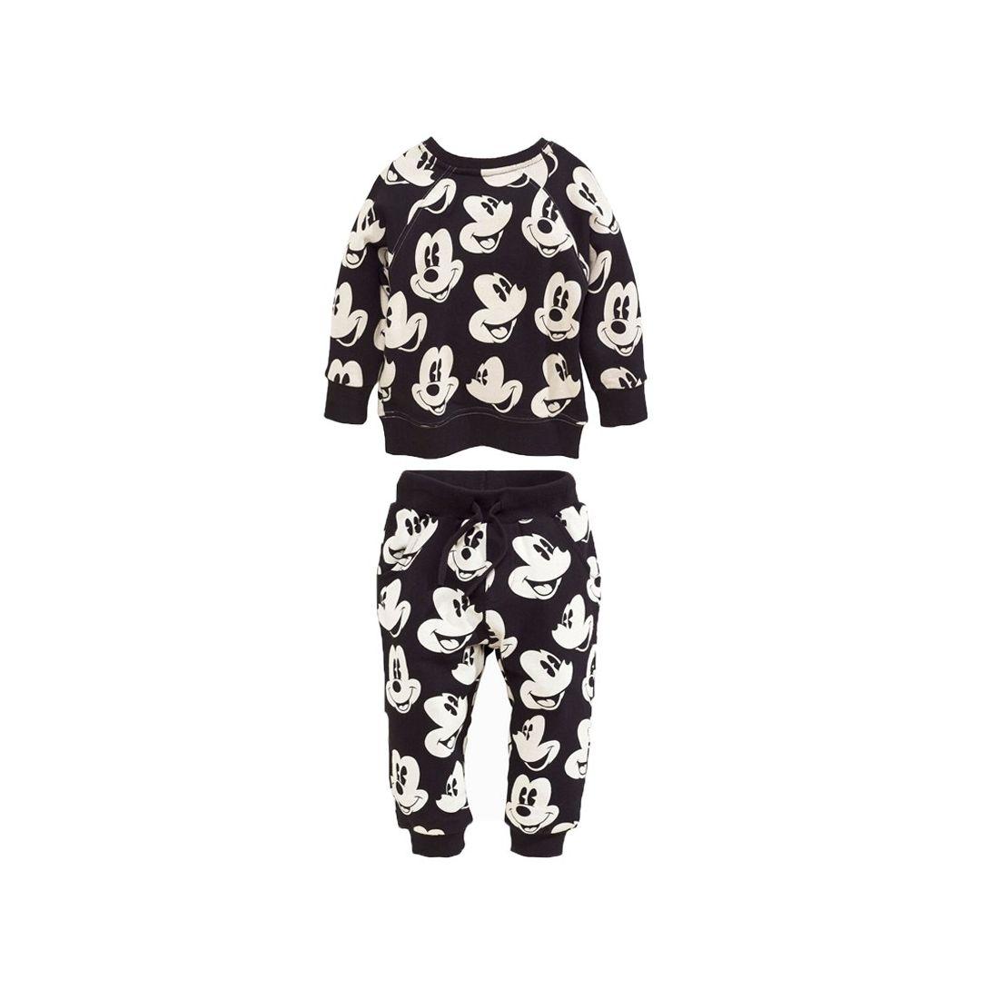 0536f0c20be7 Dárky od Nikolky - Dětské oblečení - skladem - Mickey Mouse ...